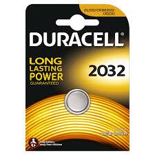 Duracell Watch Battery Conversion Chart 43 Factual Duracell Button Battery Chart