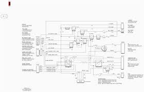 wiring diagram 12v garden lights inspirational low voltage outdoor rh joescablecar com 2 pin low voltage connector low voltage landscape connectors