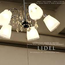 modern chandelier for philippines chandeliers bulb chandelier