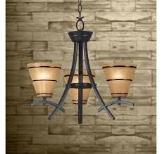 living nice brushed bronze chandelier 21 mesmerizing 9 interesting oil rubbed chandeliers kitchen black iron with