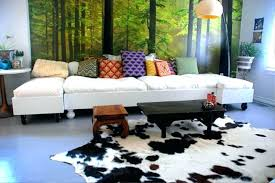 cow rug ikea fresh ikea cow rug cowhide rug cowhide rug cow carpet cowhide rug rugs ikea rugs uk red ikea round rugs au