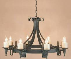 modern wall candle holders medium size of chandelier plug in chandelier wall candle holders chandelier candle