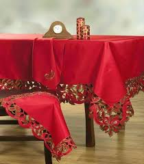 u c square tablecloth 70 tablecloths polyester table cloth factory