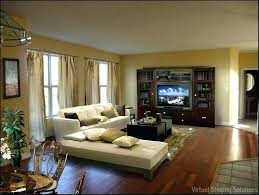 Basement Designs Ideas Mesmerizing Cozy Family Room Ideas Basement Appealing Interior Design With Beige
