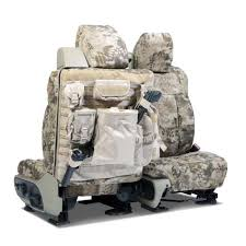 tactical seat covers molle car back