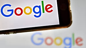 Websites From Updated Prohibits Rule Country Hiding Google News Origin nxqqagUFw