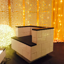 bricks furniture. The Bricks Furniture. Modular Furniture R