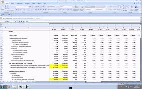Business Plan Excel Template Free Download Business Forms Templates Free Business Plan Excel Form Templates