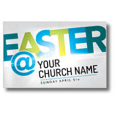 Easter Invite Cards Magdalene Project Org