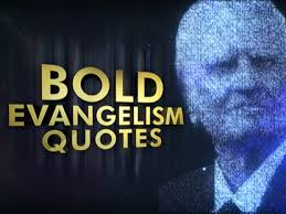 Christian Quotes On Evangelism Best of Bold Evangelism Quotes Hyper Pixels Media WorshipHouse Media