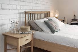 deko furniture. Furniture Anais Shows 1-12 / Total 18 Deko Furniture D