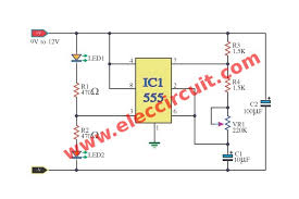 simple flashing led circuit diagram on simple images free Led Flasher Wiring Diagram simple flashing led circuit diagram 16 flashing light diagram 555 led flasher circuit diagram grote led flasher wiring diagram