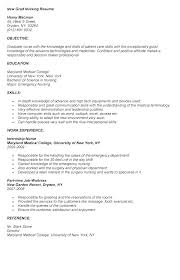 Example Of Great Resumes Awesome Excellent Interpersonal Skills Resume Example How To Write A For