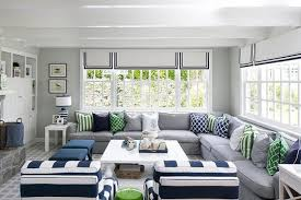 grey room paint ideas. remarkable grey living room paint ideas yellow orange dark blue and white stripes armchairs