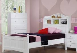 kids beds with storage for girls. Amazing Childrens Beds With Storage Kids Surripui Clearance Bunk  Underneath Twin Great Toddler Double Frame Boys Kids Beds With Storage For Girls