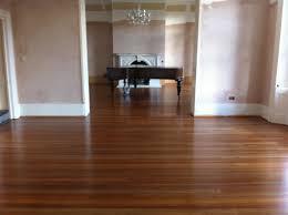 teak wood floor sanding in es