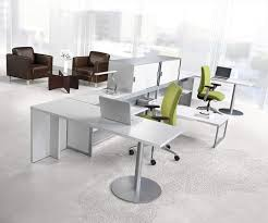 turnstone office furniture. open office work stations individual 3 tour by turnstone furniture