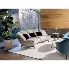 desiree furniture. Unique Furniture Av Es Desire On Desiree Furniture