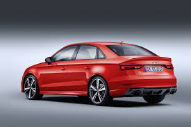 2018 audi order guide. unique order 2018 audi canada  new car suv with regard to 2019 order  guide release on audi order guide f