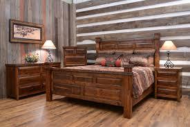 small cabin furniture. Cabin Furniture Small
