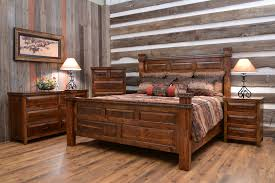 cabin style furniture. cabin furniture style