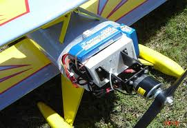 Glow Engine To Electric Conversion Chart 1 3 Scale Electric Pitts Model Airplane News