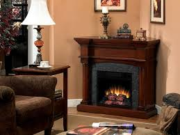 style selections electric fireplace electric fireplace inserts canada melrose electric fireplace capri oak