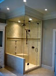 corner shower stalls lowes. Perfect Stalls Corner Shower Stalls At Lowes Photo Designs Inspiring In 9 Intended R