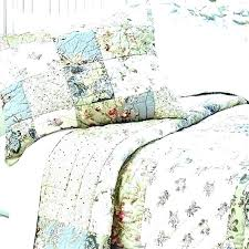 country comforter sets french country comforter sets french country quilts quilt bedding sets style bedroom primitive
