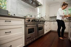 Chef Kitchen Chefs Kitchen Remodel Nexxus Remodeling