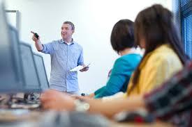 Система образования в Испании Испания по русски все о жизни в  Система высшего образования в Испании
