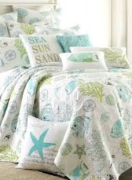 beach themed furniture stores. 532 best images about ideas for the house on pinterest starfish beach cottages and coastal living rooms themed furniture stores a