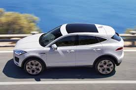 2018 jaguar jeep. exellent jaguar whichever epace you choose can switch between four driving modes  normal is designed for everyday use dynamic sharpens up the steering  in 2018 jaguar jeep
