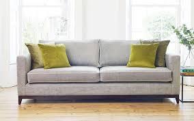 Beste Designer Sofa Outlet Konzept Pipp In Home Design Inc