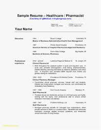 Sales Associate Resume Template Professional Resume Examples For