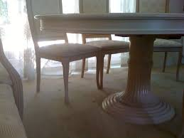 Dining Table Limed Oak Dining Table 4 Chairs Universal Chair Covers