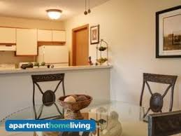 3 bedroom townhomes for rent in minneapolis. 3 bedrooms $1,730. somerset oaks apartments and townhomes bedroom for rent in minneapolis