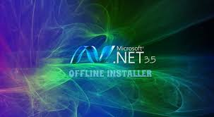 microsoft net 4 0 framework
