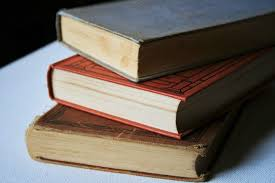 Image result for medical research books