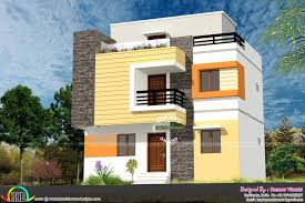 bedroom house plans tamilnadu style low bud small homes design trend and nsyd two layouts modern cabin with loft tiny floor big apartments prefab view