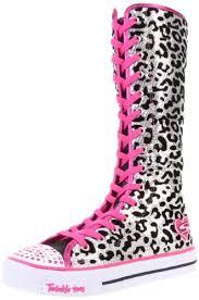 sketchers toddler boots. amazon.com: skechers kids shuffles-dream date sneaker (little kid/big sketchers toddler boots s