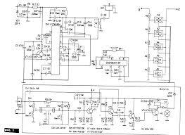 Реферат Ультразвуковой металлоискатель com Банк  Одновременно в цепи индикатора путем подачи напряжения питания на генератор ЗЧ da2 через развязывающий диод vd2 включается звуковая сигнализация