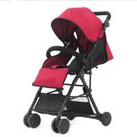 Car Trolley Australia   New Featured Car Trolley at Best Prices ...