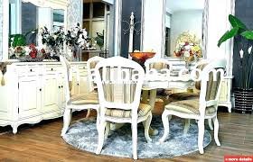 country french dining table french provincial dining room set country french dining room sets french style country french dining table