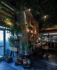 Segev Design Segev Kitchen Garden Yaron Tal