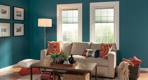 Small Picture 2016 Home Design Trends Pella of Baltimore