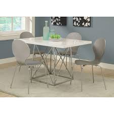 dining room sets canada. Unique Sets Contemporary Rectangular Dining Table  White  Tables Best Buy  Canada To Room Sets I