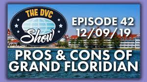 Dvc Fan Weekly Wrap Up December 13th Dvc Fan