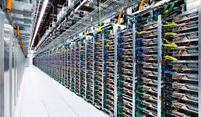 Image result for servers