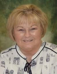 "Cynthia ""Cindy"" Suzette (Aldridge) Scheidegger Obituary ..."